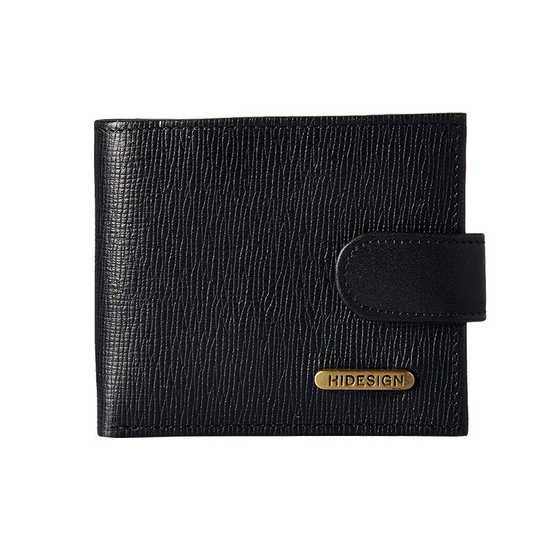 Hidesign Men's Wallet