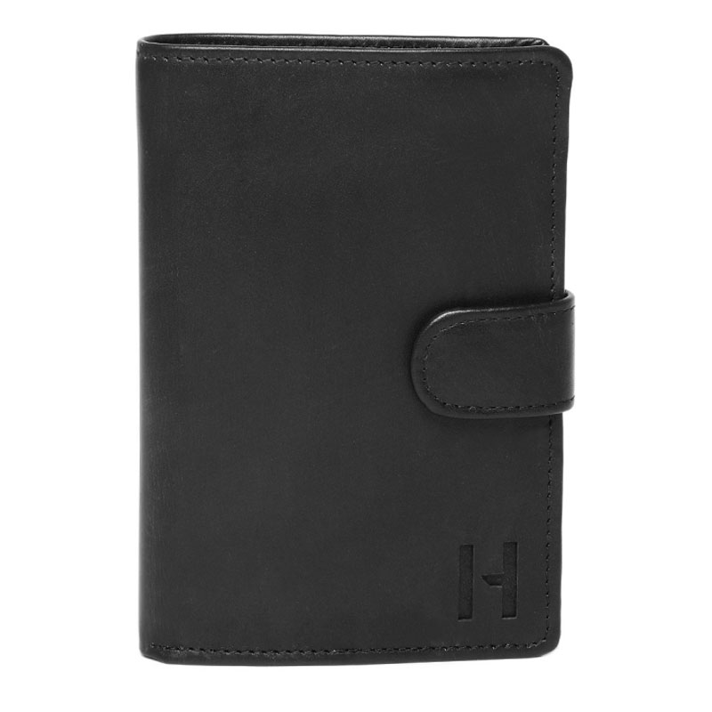 Hidesign Passport Holder