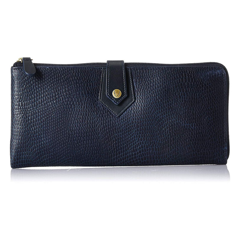 Hidesign Women's Wallet