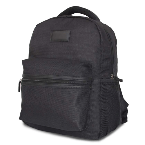 High Roller Backpack – Double Partition