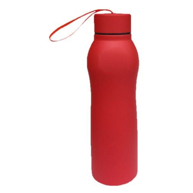 Hot & Cold Flask Bottel