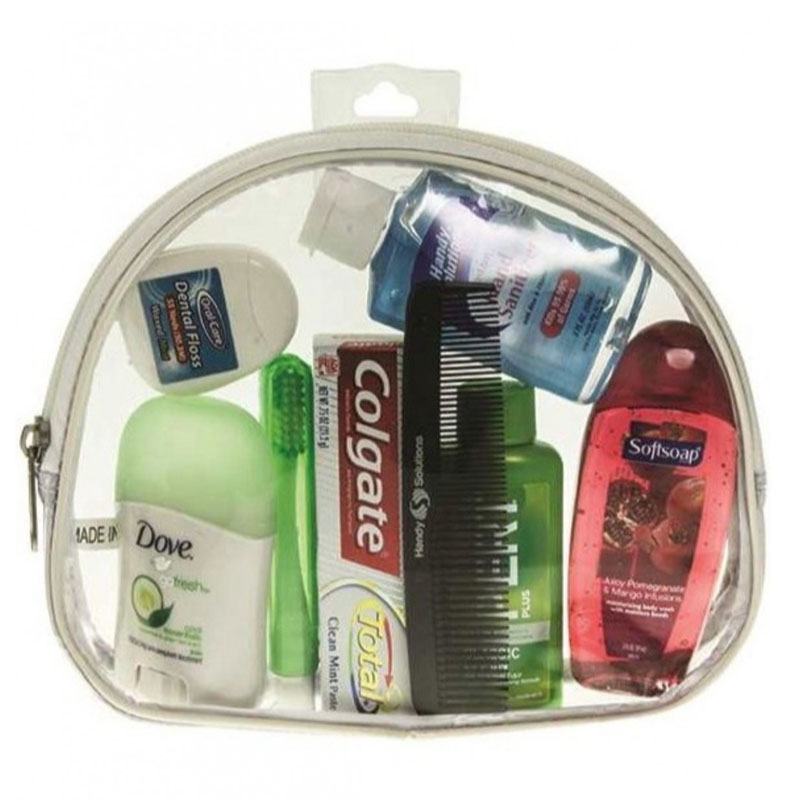 Hygiene Pack Kit