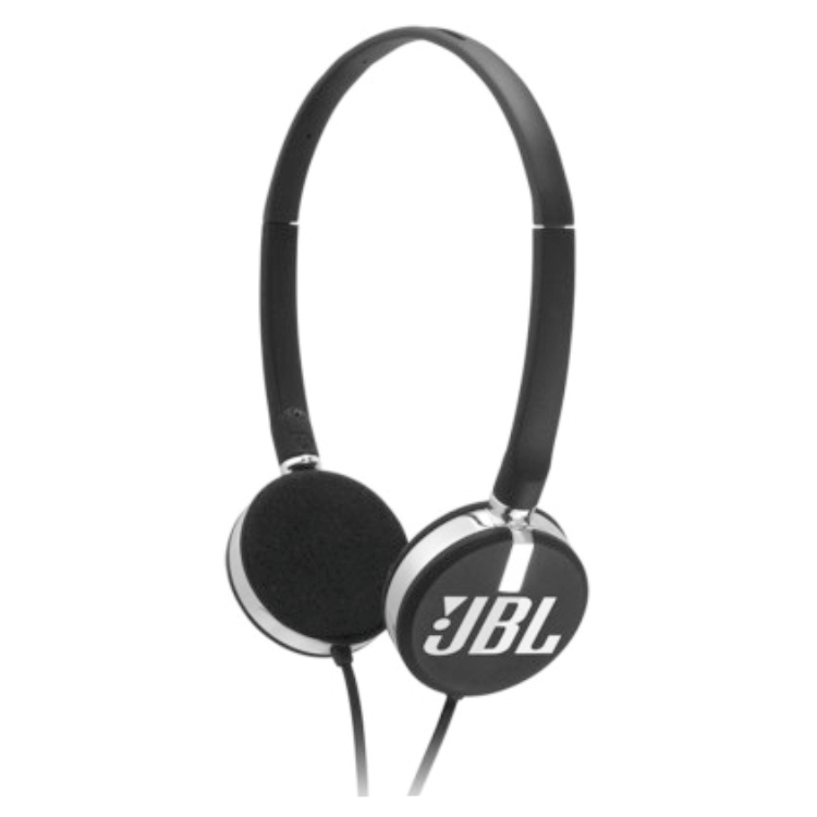 JBL T26C Wired  Headphone