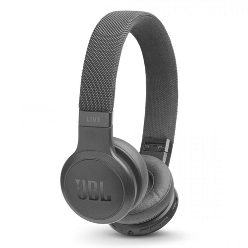 JBL Live 400BT Wireless Headphones