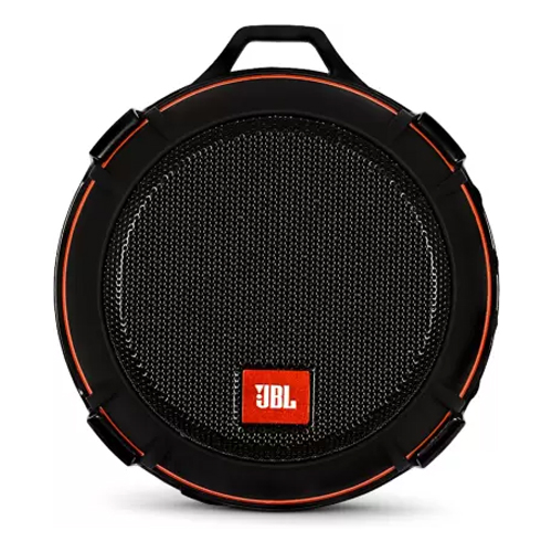JBL Wind with FM 3 W Portable Bluetooth Speaker