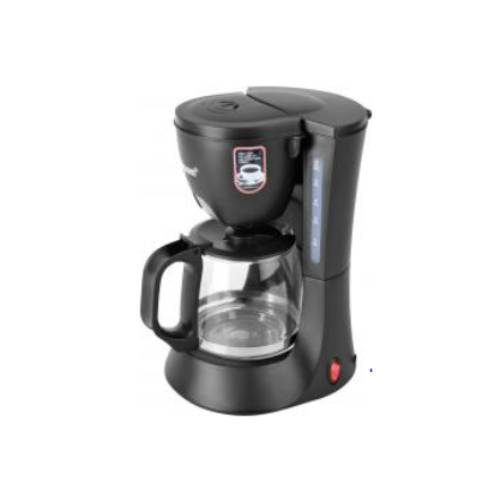Jaipan Café Day Personal Coffee Maker