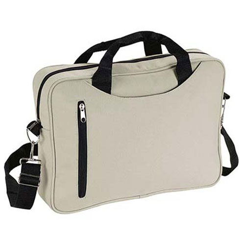 Juco Laptop Sling Bag - 2