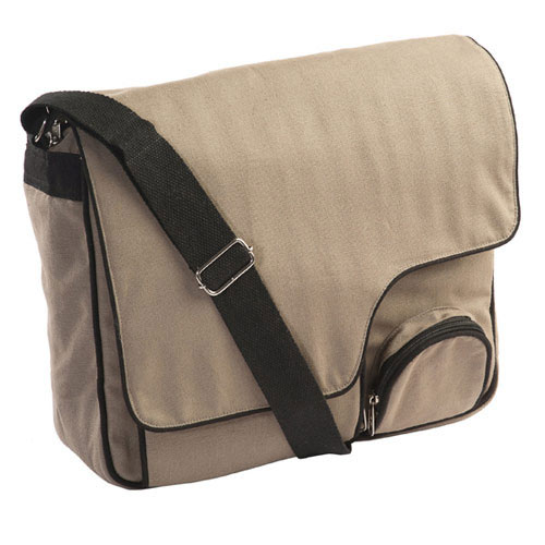 Juco Laptop Sling Bag