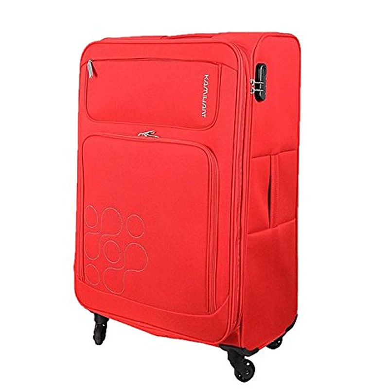 Kamiliant American Tourister Polyester Bag