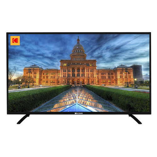 Kodak 102 cm (40 Inches) Full HD LED TV