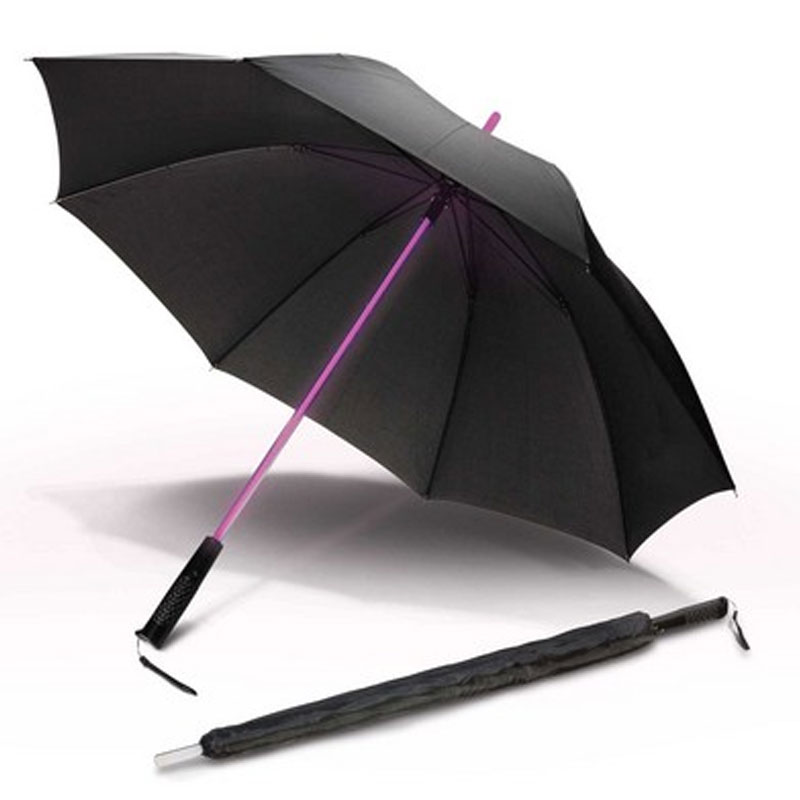 LED Umbrella