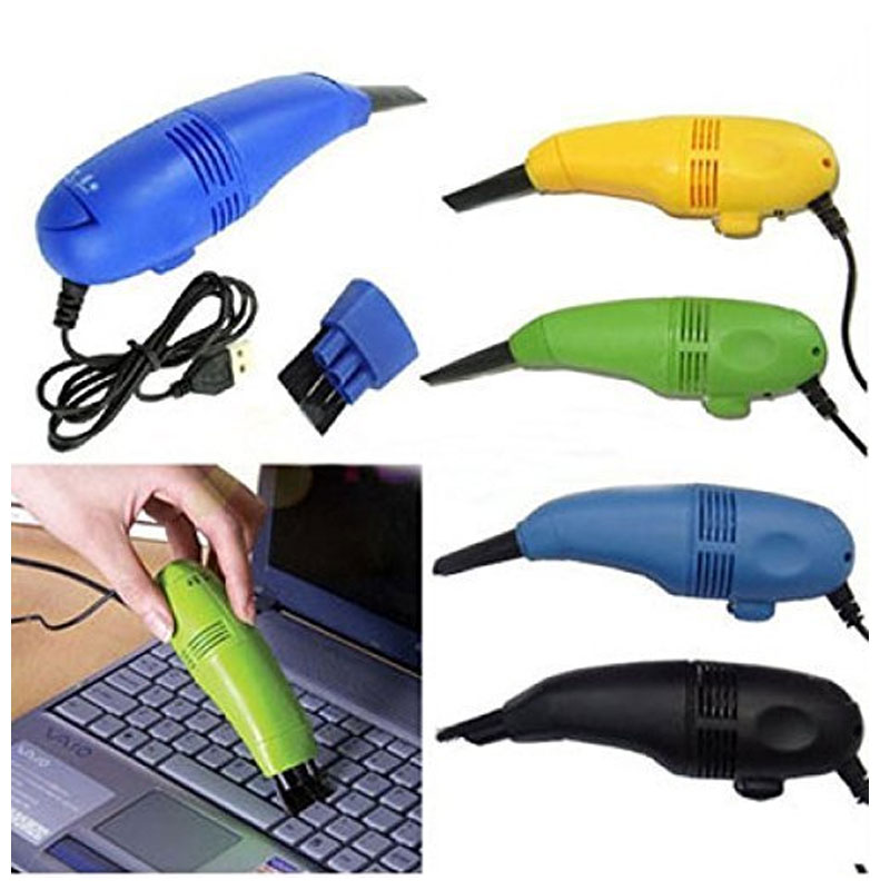 Laptop & Mobile Cleaner