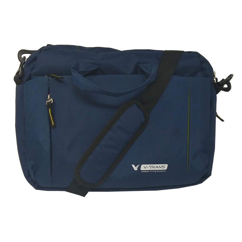 Laptop Sleeve Cum Sling Bag