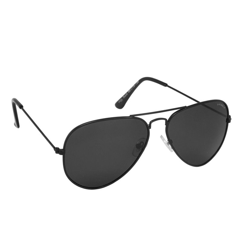 Aristocrat Polarized Aviator Men Sunglasses