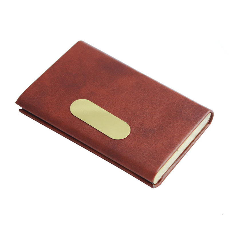 Cardy - Visiting Card Holder