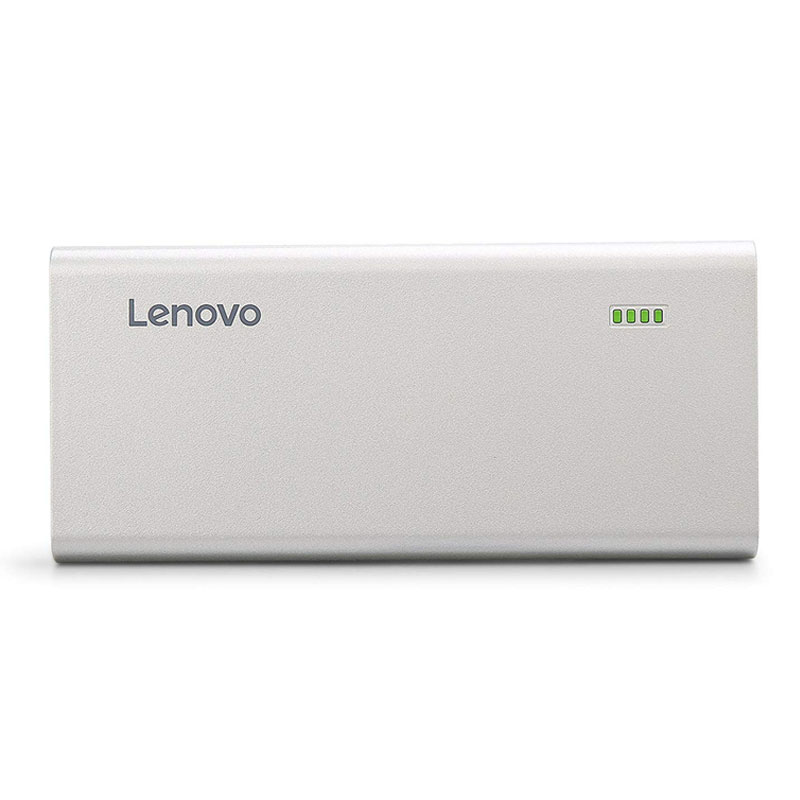 Lenovo 13000mAH Lithium-ion Power Bank PA13000