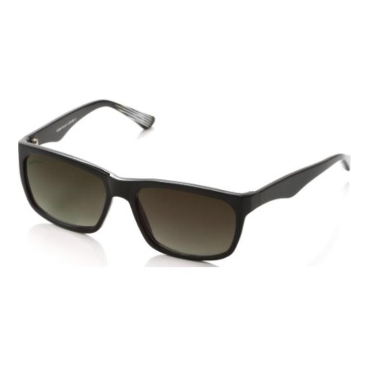 093f0b9b128e Miami Blues Sunglasses