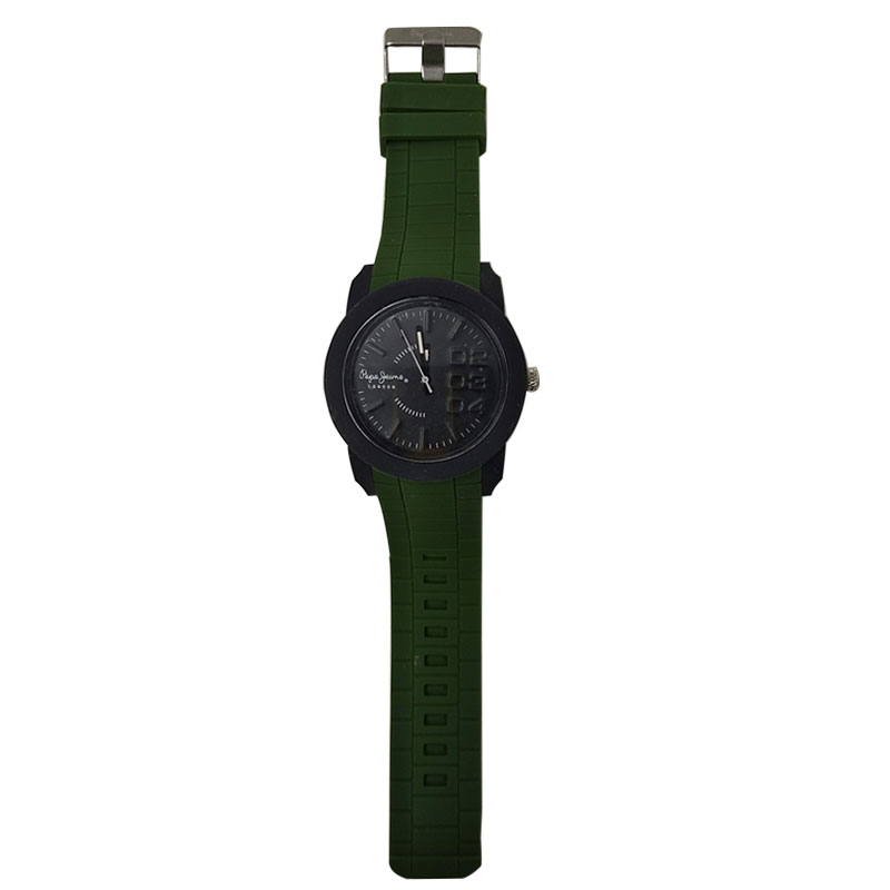 Miltery Wrist Watch