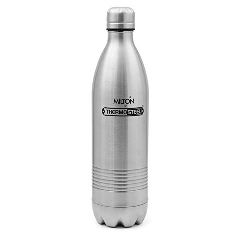 Milton Thermosteel  Duo Deluxe 1 L