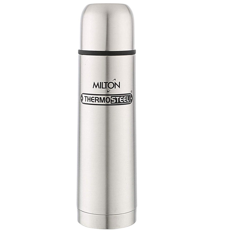 Milton Thermosteel 500ml Flask