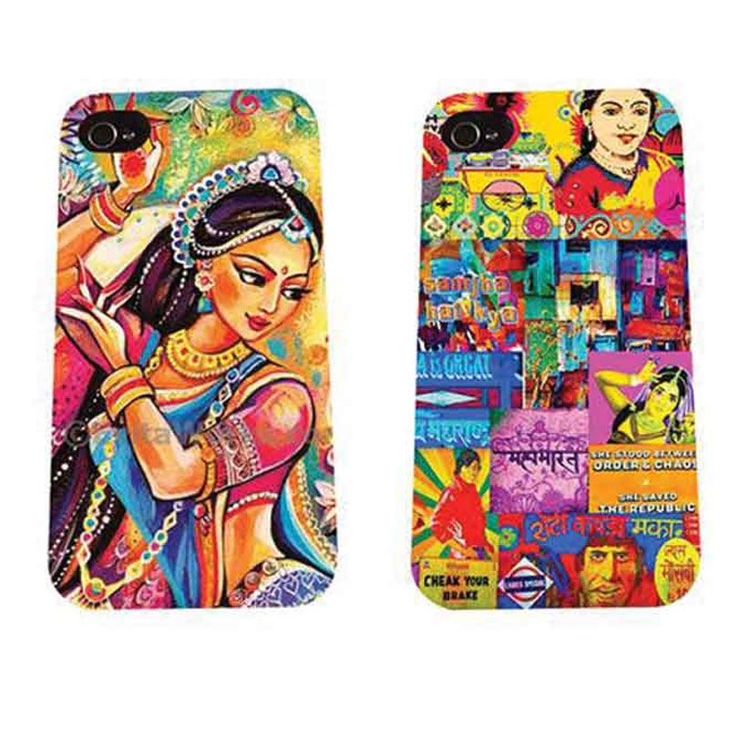 Mobile Cover For I phone