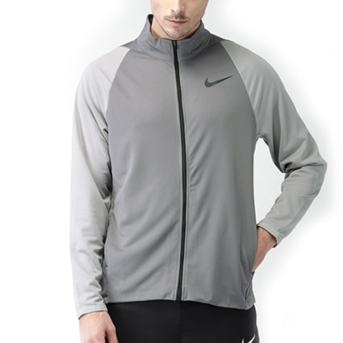 Nike Dri-Fit Epic Training Jacket