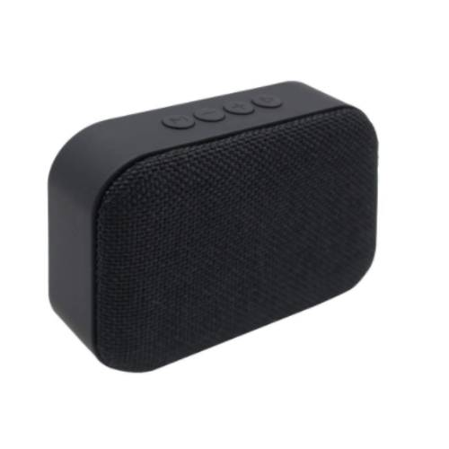 Artis BT07 Portable Wireless Bluetooth Speaker