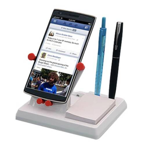 Grippo Mobile holder