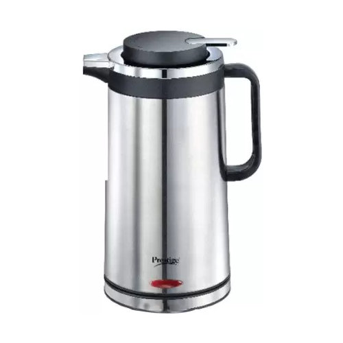 Electric Kettle cum Flask PKSF