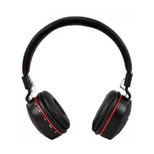 MS-881A Wireless Bluetooth Headphone