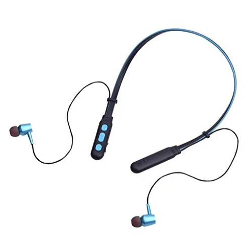 B11 Wireless Neckband