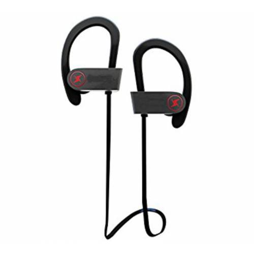 Panazone Mobile Headphone E 260 Sport