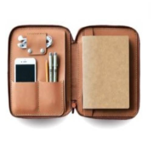 CHAMP – Complete Organiser Pouch