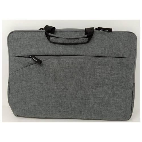 Laptop Sleeve – Removable Handle