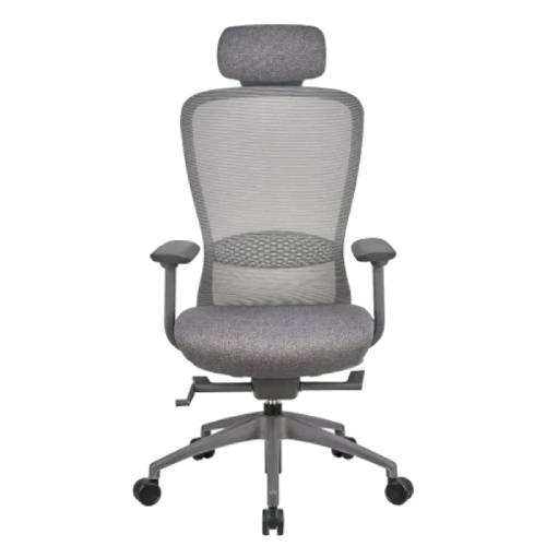 Helix Hb Chair