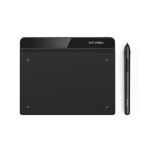 XP-Pen StarG640 Graphics Drawing Tablet Pen Tablet