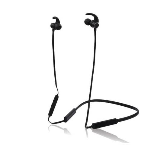 Loop 2-0 Bluetooth Sports Neckband