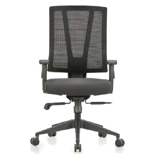 Enzo Mb Chair