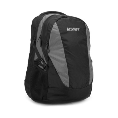 Wildcraft Laptop Backpack - Trident XL
