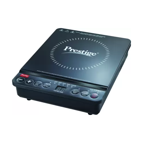 Prestige PIC 1 Mini Induction Cooktop