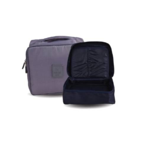 Multipac Travel Pouch