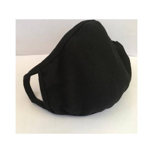 Single Layer cotton reusable Mask