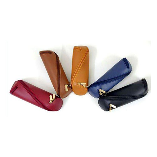 Stylish Multipurpose Pouch