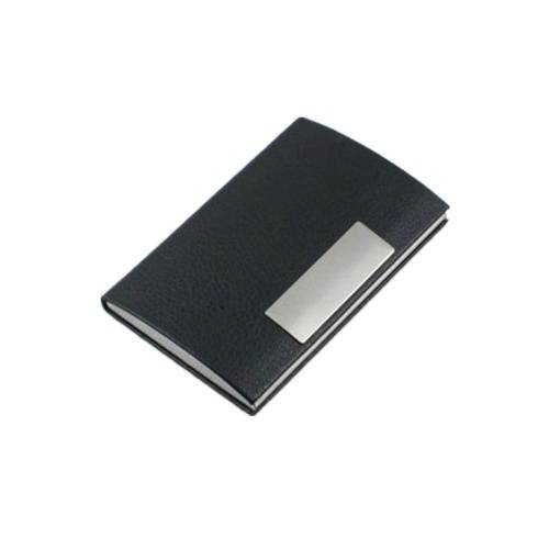 Provogue Card Holder