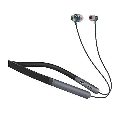 LS 03A Sports Bluetooth Wireless Earphone