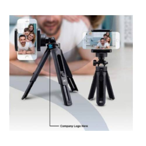 Tripod Mobile Holder