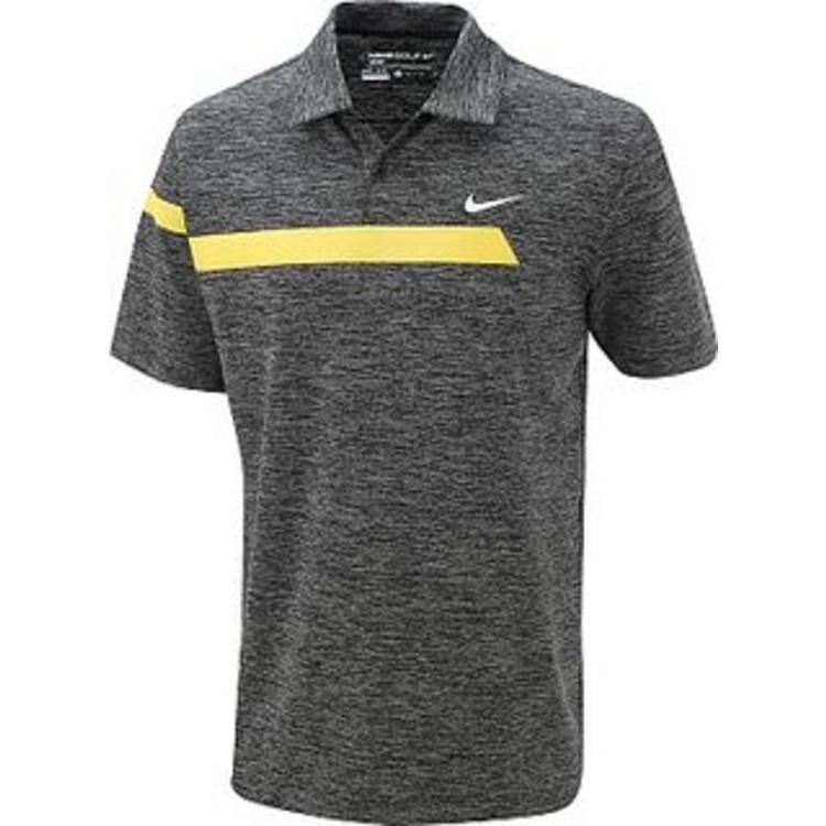 Nike Polo T-shirt Nike Polo T-shirt  a4c9721857a7