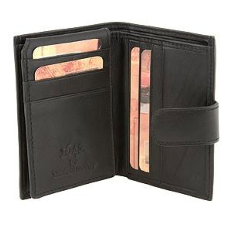 OTTALINE Passport Holder