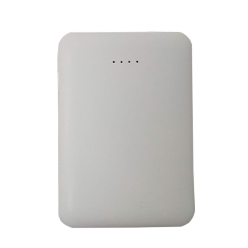 Palm 5000 mAh Power Bank