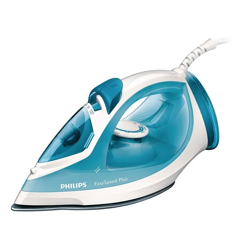 Philips GC2040 Easy Speed Steam Iron